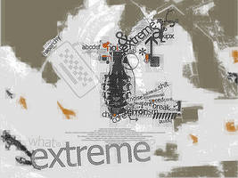 extreme by thekustomizer