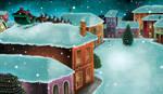 Christmas Eve 2