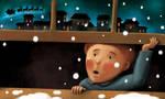 Christmas Eve 6