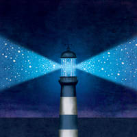 Lighthouse 2 by roweig