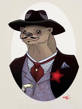 Doc Otterday