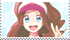 hilda/touko stamp by peachkys