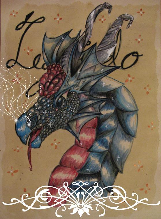 Legido by Nuuhku87