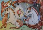 FL Moulin Rouge #904 - breeding slot bid by Nuuhku87