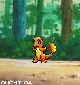 .:Charmander:. by hitoride