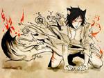 Shiro Catboy