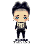 Taeyang_Monster MV