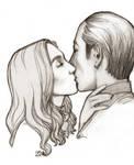 Arthur + Ariadne