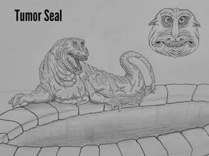 COTW#290: Tumor Seal