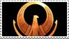 Saint Seiya Stamp by Sunrise-Spirit