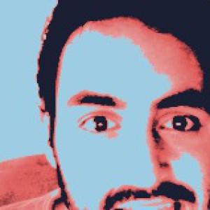 paul250's Profile Picture