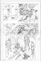 Xmen40 page 19 by Mogorron
