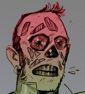 Mogorron's Profile Picture