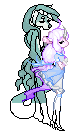 Wip New Pixel Commissions by PepoFaec