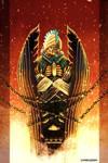 - Final Fantasy's Anima.