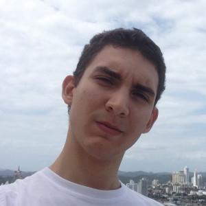 GabrielBelmont3's Profile Picture