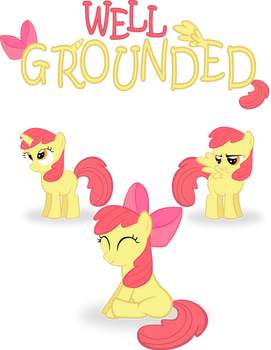 Well Grounded