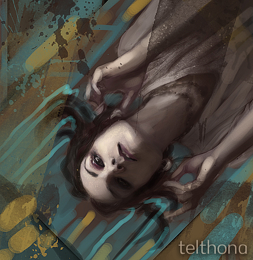 telthona's Profile Picture