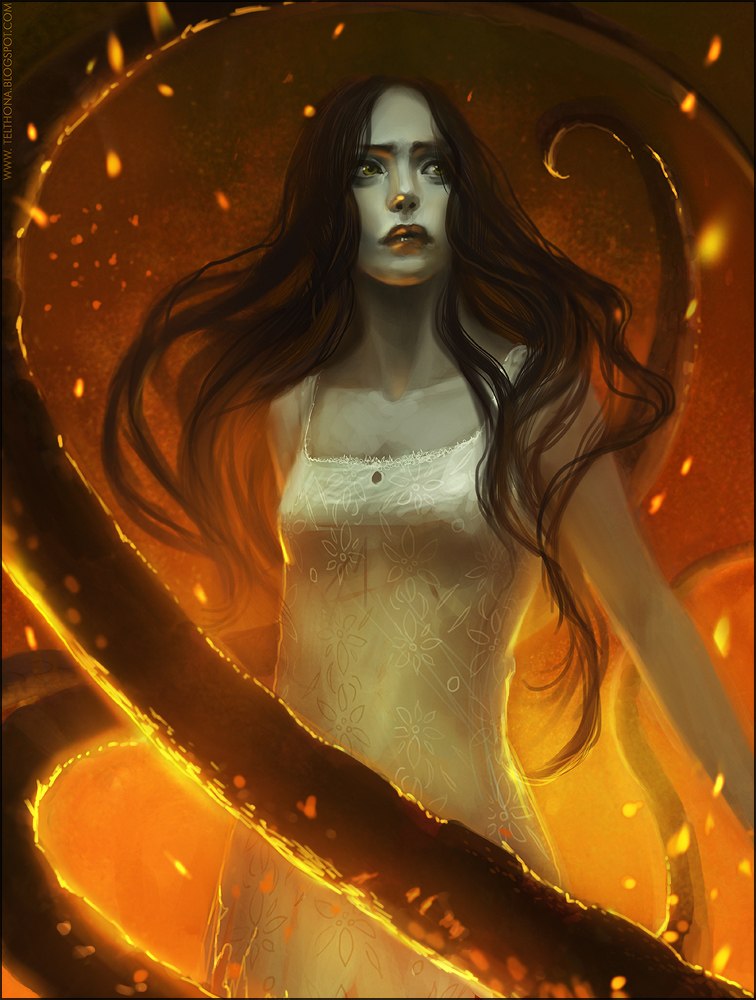 https://orig00.deviantart.net/4e41/f/2011/346/a/f/sacrifice_in_fire_by_telthona-d4iw8dg.jpg