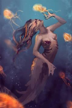 Siren - Wip