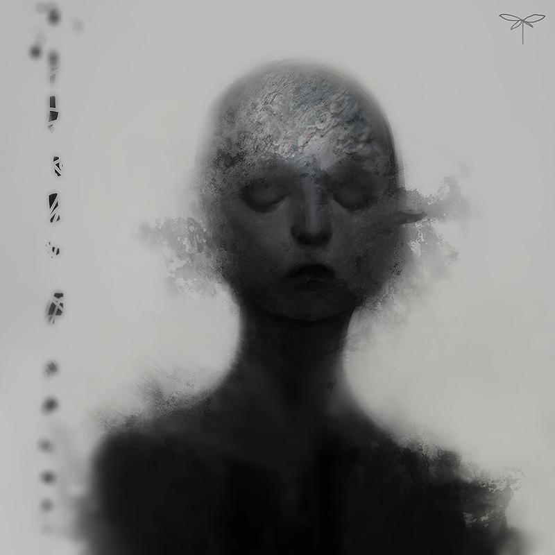 https://orig00.deviantart.net/6050/f/2012/028/8/6/subconscious_by_telthona-d4nv9e3.jpg