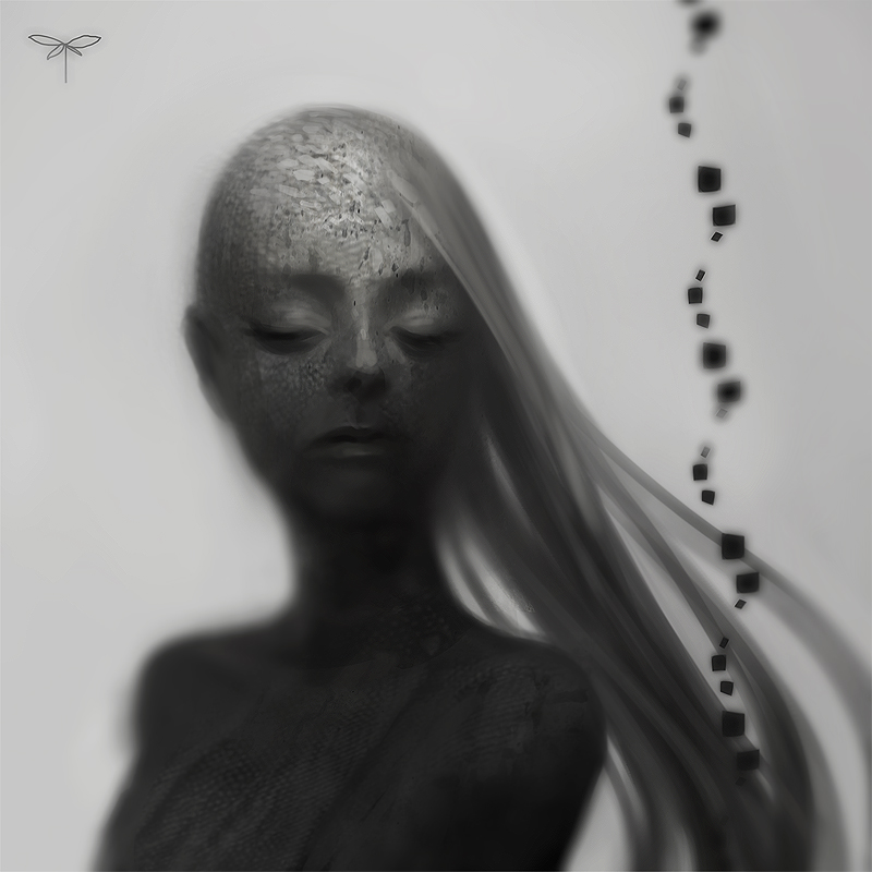 https://orig00.deviantart.net/ca88/f/2012/028/4/6/intuition_by_telthona-d4nxh99.jpg