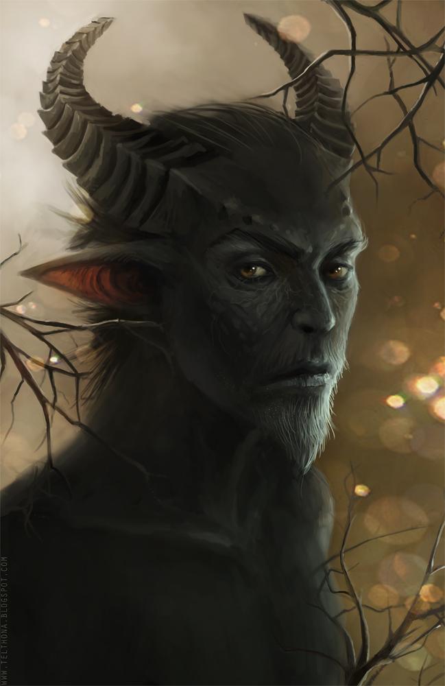 satyr_head_by_telthona-d4rw8iq.jpg