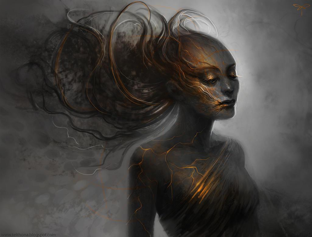https://pre00.deviantart.net/265a/th/pre/f/2012/096/c/2/get_burn_to_ashes_by_telthona-d4v5x0y.jpg