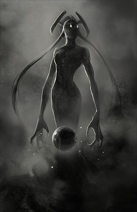 https://orig00.deviantart.net/d05d/f/2012/232/f/4/black_source_by_telthona-d5bsbac.jpg