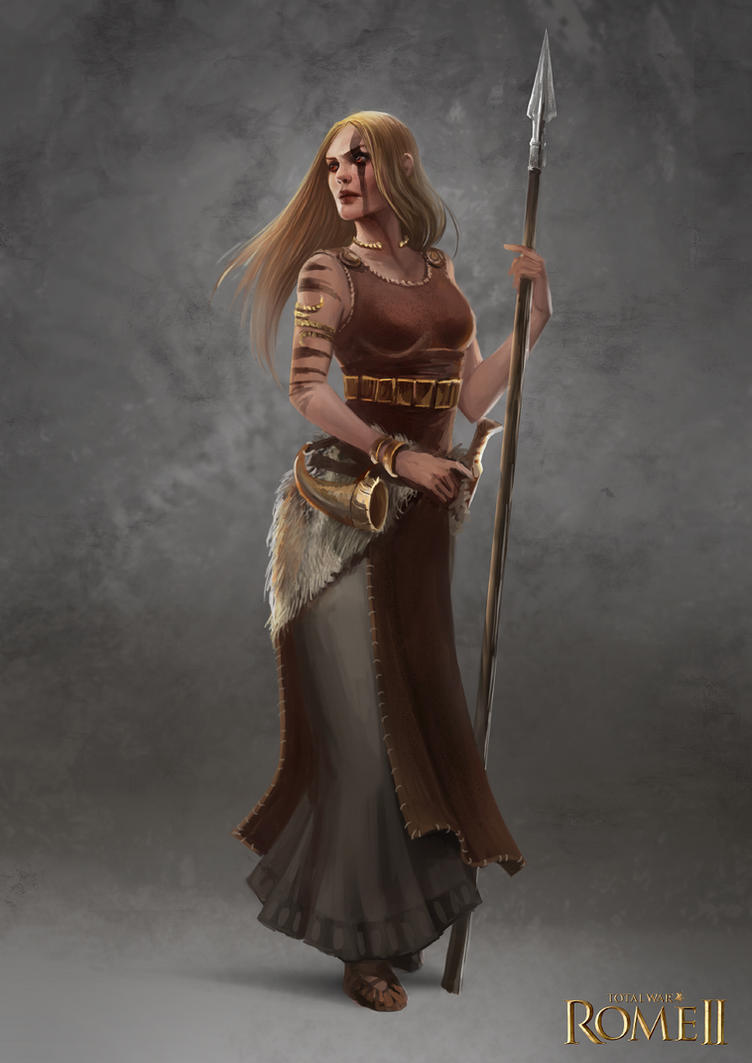 [Image: total_war__rome_ii___germanic_female_cha...6t18x3.jpg]