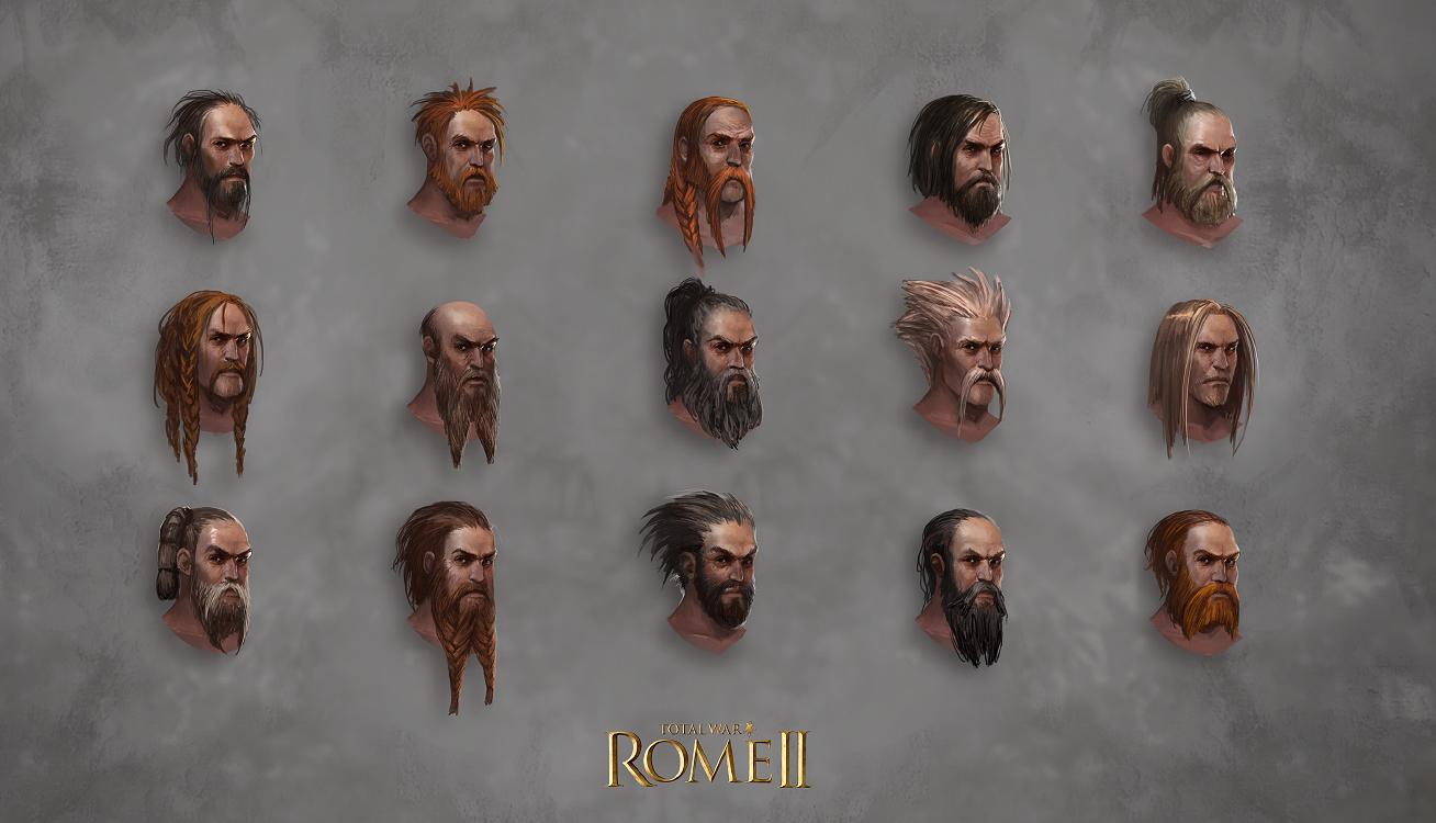 [Image: total_war__rome_ii___barbarian_head_desi...6t2lrq.jpg]