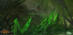Total War: Warhammer 2 - Skaven Underground