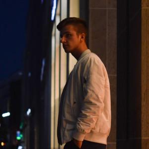 xVaskii's Profile Picture