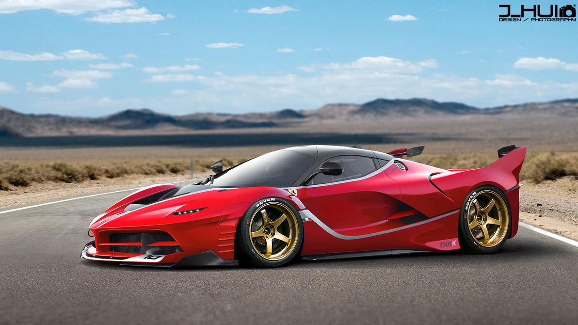 ferrari laferrari fxx with Laferrari Fxxk 552409688 on 1999 Ferrari F355 Pictures C10255 pi35796183 additionally Ferrari Le Mans Prototype Concept also LaFerrari FXXK 552409688 additionally Ferrari Fxxk At 18 Scale in addition Ferrari Fxx K.