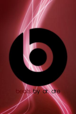 Beats Ipod Wallpaper By SyntheticsArt