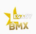 Legacy Logo by SyntheticsArt