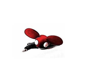 Deadmau5 mobile wallpaper 4 by niteshift
