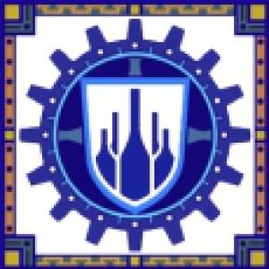 DogmaticKerr's Profile Picture