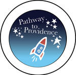 Pathway to Providence Button