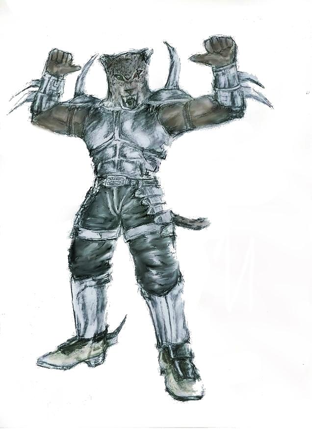 armor king wallpaper. armor king wallpaper
