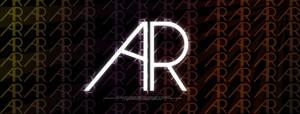 Logo GFX by rko-freaK