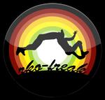 rko-freaK Logo RKO Randy Orton by rko-freaK