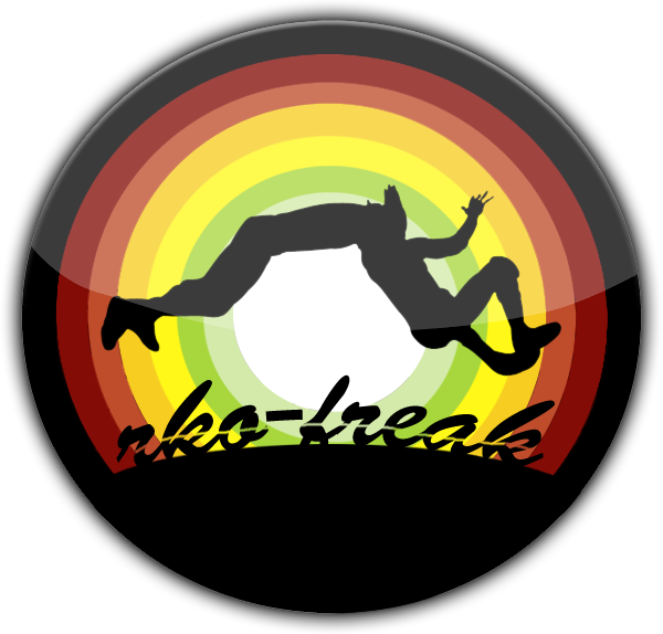 rkofreak logo rko randy orton by rkofreak on deviantart