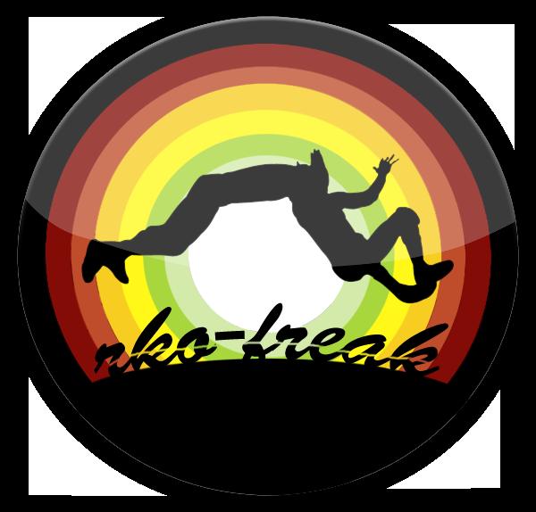rkofreak logo rko randy orton by rkofreak on deviantart