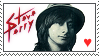 Stamp: Steve Perry 1 by PHkins