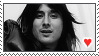 Stamp: Steve Perry 2 by PHkins