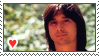 Stamp: Steve Perry 3 by PHkins