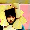 super junior : sunny sungmin by kombits