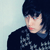 sungmin : pout by ohtuti
