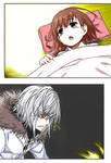 Accelerator and LO